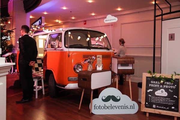 Photo by : www.Fotobelevenis.nl