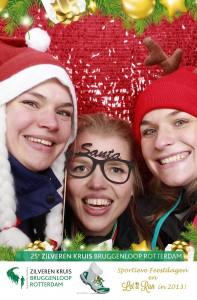 fotobooth huren sport event rotterdam