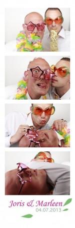 fotobooth huren bruiloft Explore Diemen