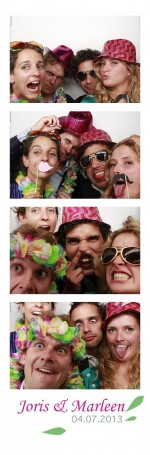 photo booth huren bruiloft Explore Diemen