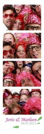 photobooth huren bruiloft Explore Diemen