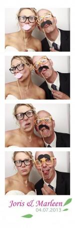 foto booth huren bruiloft Explore Diemen