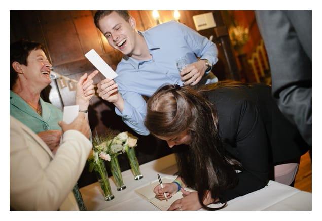photobooth huren bruiloft | geef je gasten een print kado