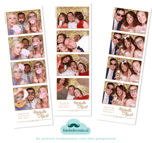 photobooth huren in Alkmaar Noord Holland