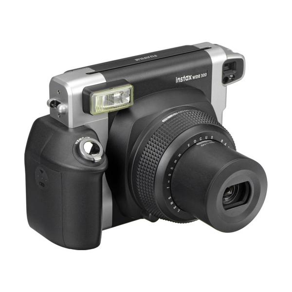 Fujifilm instax camera huren bruiloft polaroidcamera