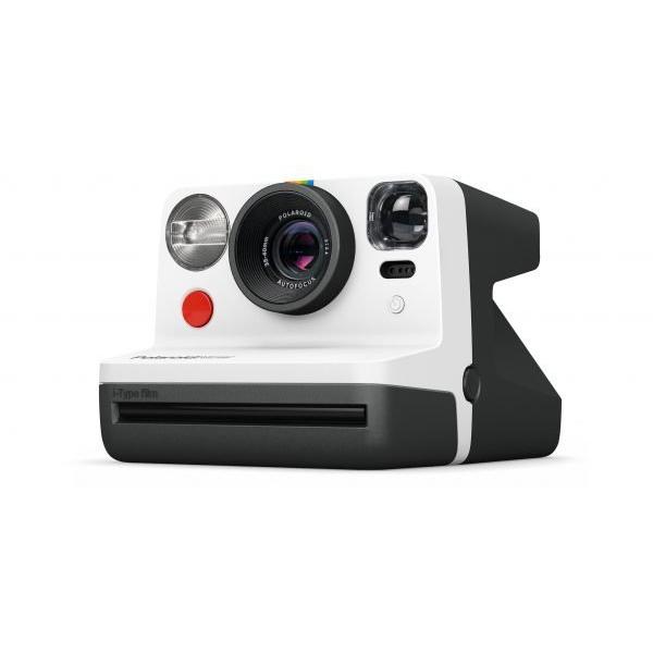 Polaroid camera huren bruiloft NOW