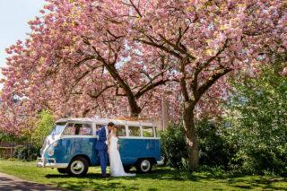 Fotobooth bruiloft huren