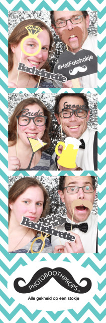 Photobooth props
