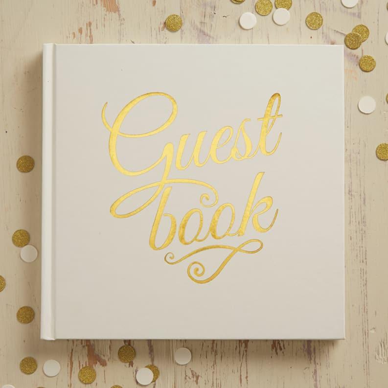 Gastenboek-ivoor-goud-photobooth