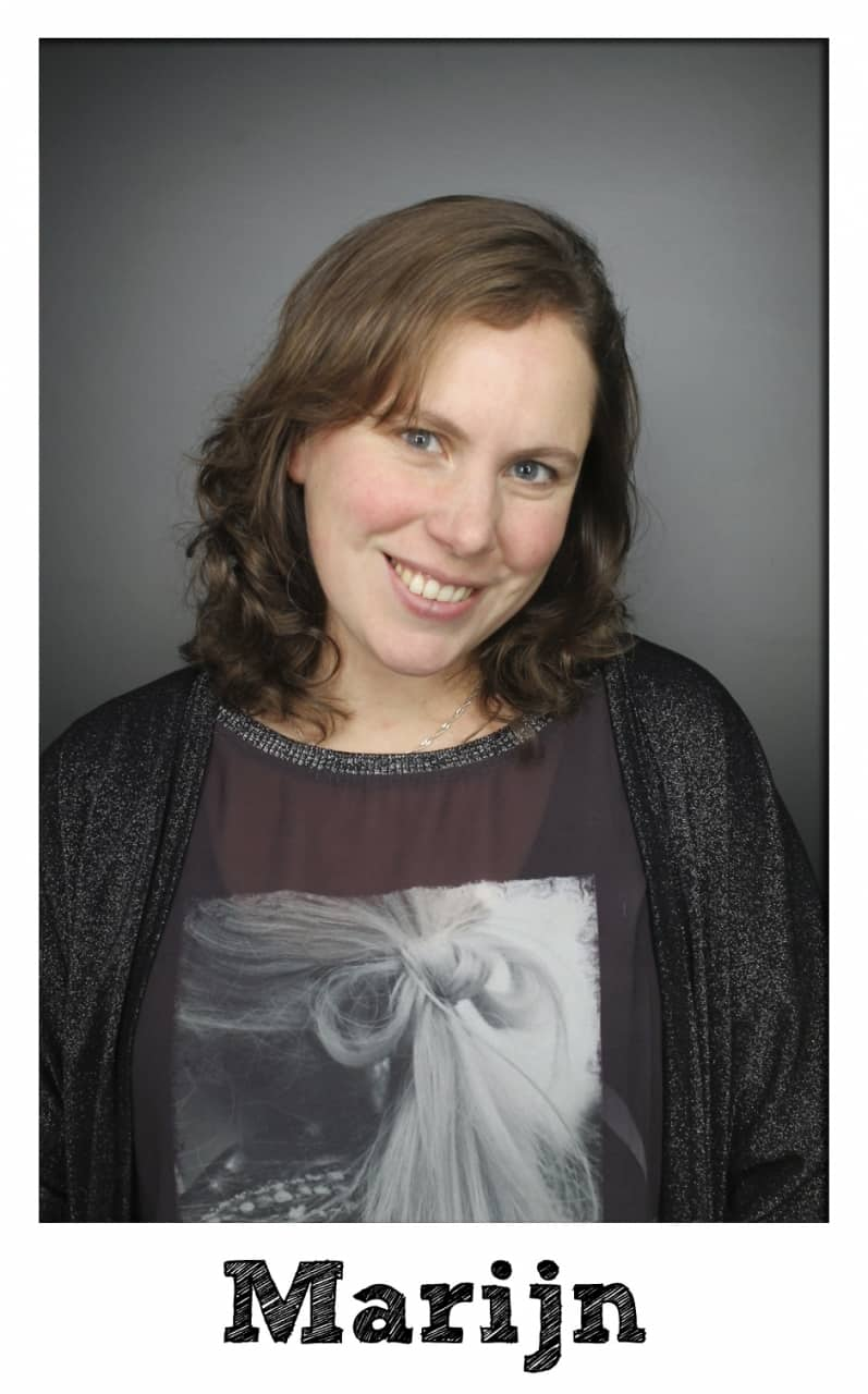 Marijn Kous