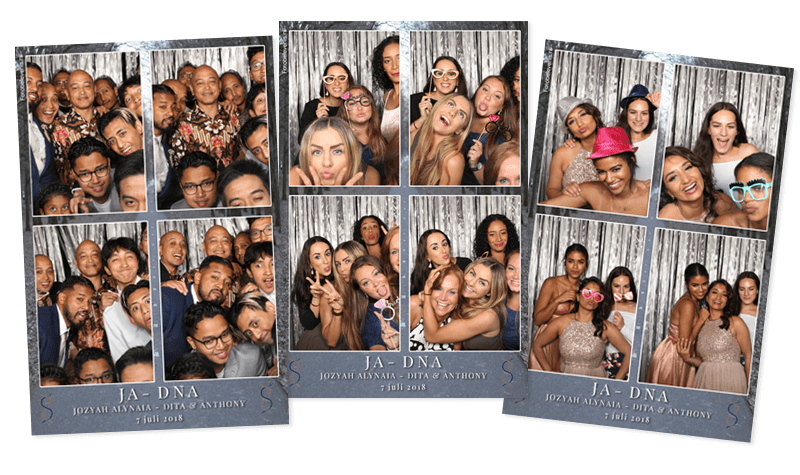 photo booth huren hoofddorp papas beach house