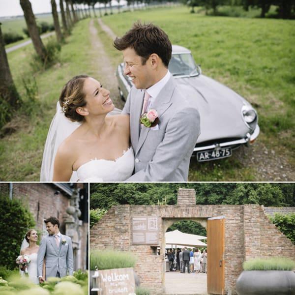 photobooths fotograaf bruiloft huren